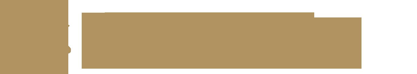 Магазин Тернопільської меблевої фабрики